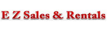 EZ Sales & Rentals